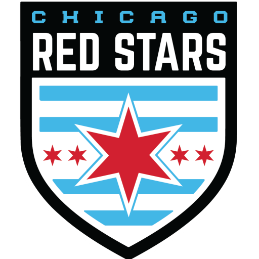 Chicago red stars logo png. Official website