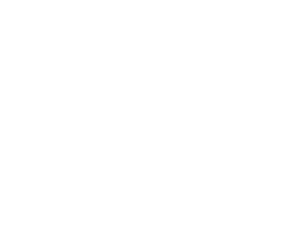 Chicago silhouette png. Skyline white crop country