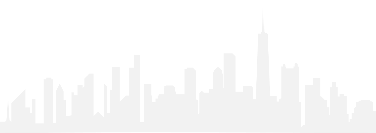 Chicago skyline png. Index of wp content