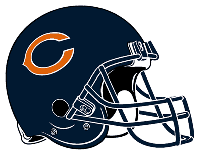 Chicago sports png. Bears fire head coach