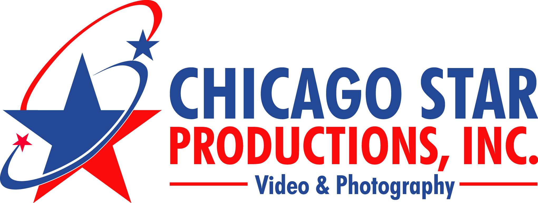 Chicago star png. Productions inc