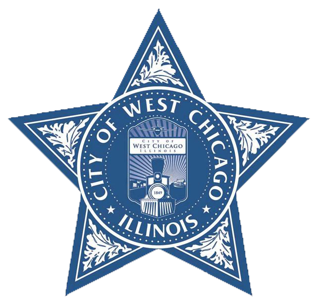 Chicago star png. West police department reports