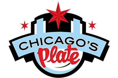 Chicago transparent 5 star. Visitor s guide plan