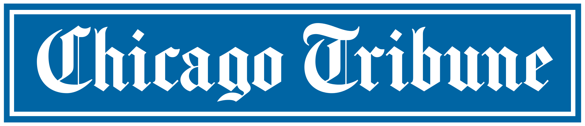 File logo svg wikimedia. Chicago tribune png clip stock