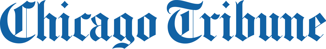 File svg wikimedia commons. Chicago tribune logo png jpg download