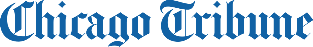 Chicago tribune logo png. Association of horizon chicagotribunelogo