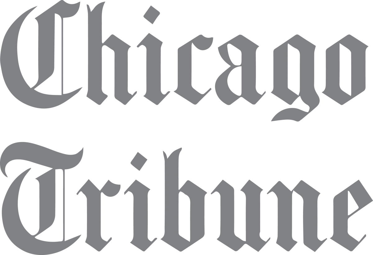 Free design excellent about. Chicago tribune logo png library