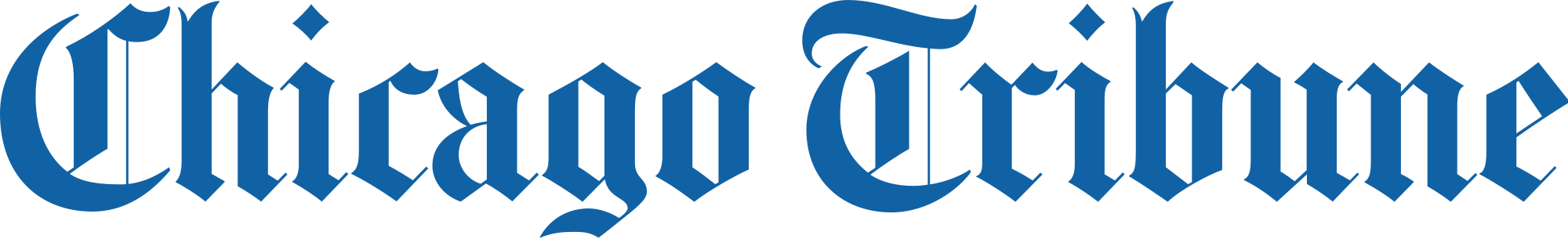 chicago tribune png