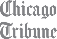 Chicago tribune png. Mark toland s premier