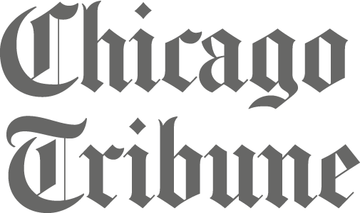 Index of uploads press. Chicago tribune png banner free download