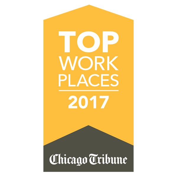 Chicago tribune png. Coyote named a top