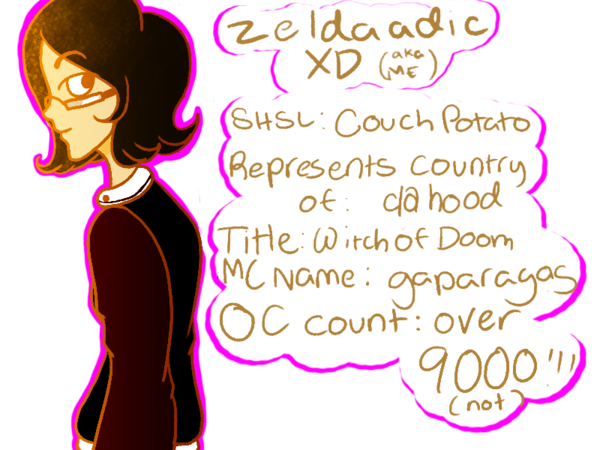 Chick transparent bby. Zeldaadicxd my real names
