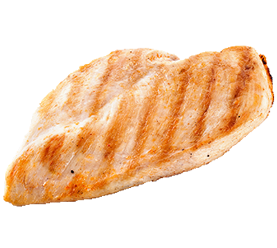 grilled chicken png