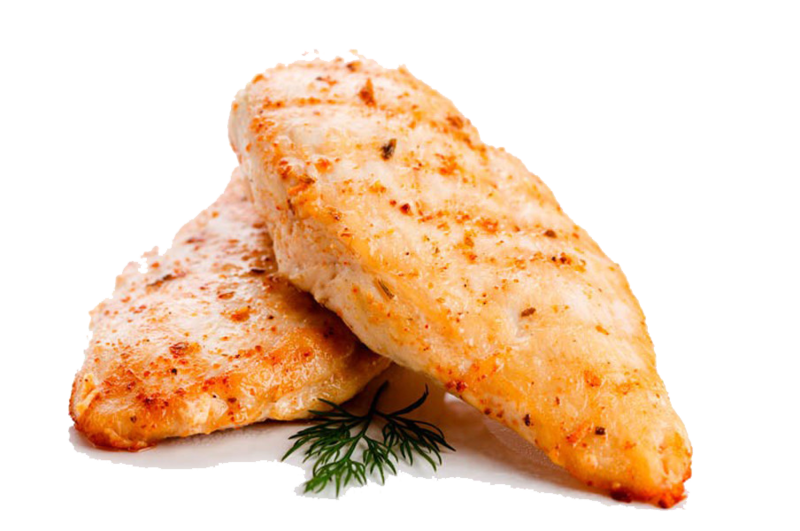 Chicken clipart chicken dish. Download free png cooked