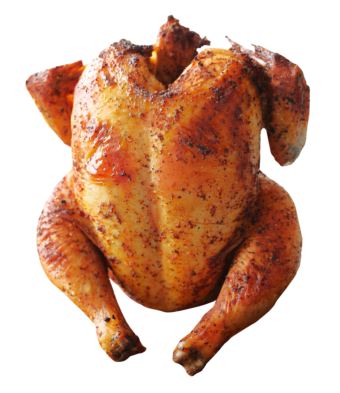 Grilled chicken png. Grill image purepng free