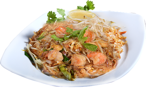 Chicken fried rice png. Download asia food with