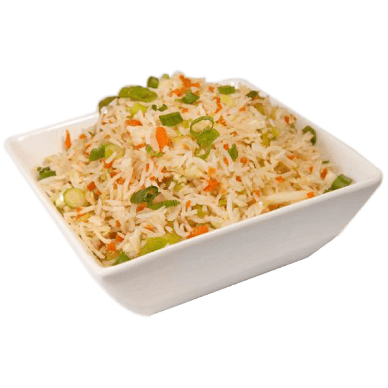 Chicken fried rice png. Ab foodwifi