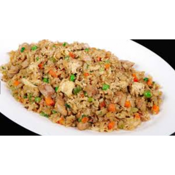 Chicken fried rice png. Buffet chinese restaurant more