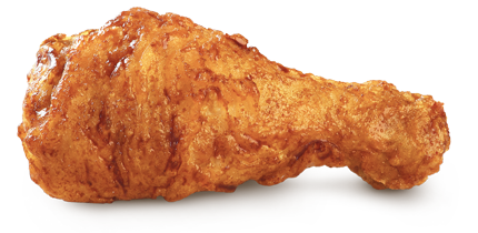 Chicken leg png. Hd transparent images pluspng