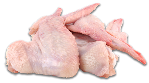 Chicken meat png. Transparent image arts