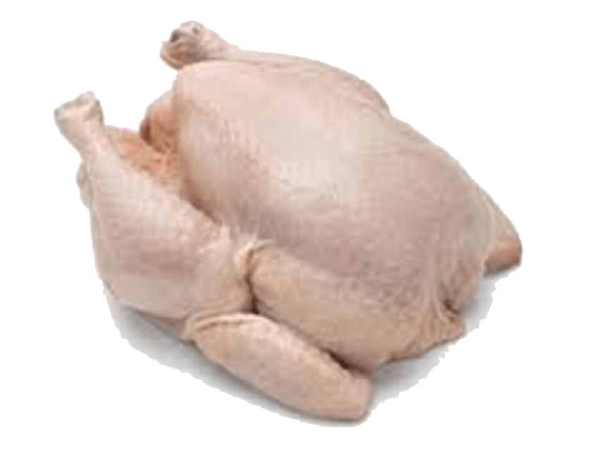 Chicken meat png. Free images toppng transparent