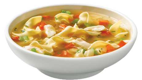 Soup png. Transparent pictures free icons