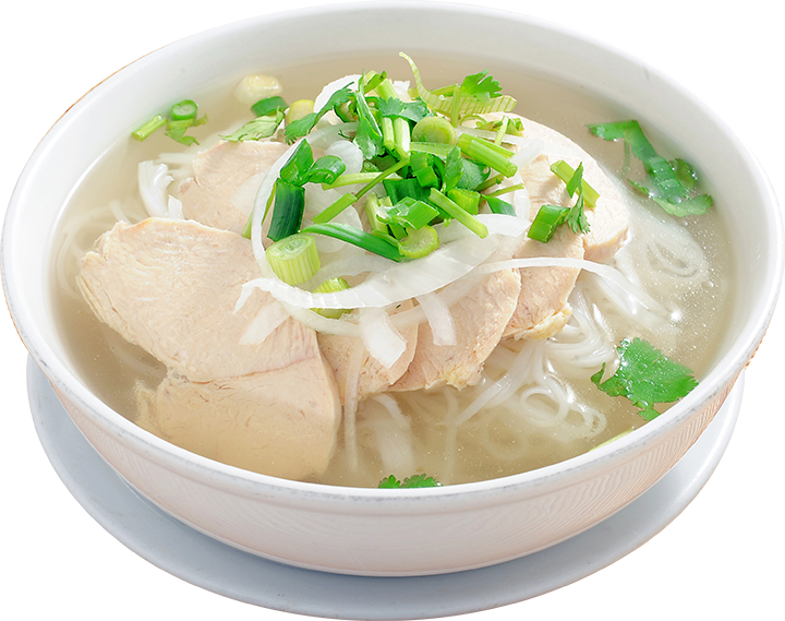 Chicken noodle soup png. Images free donwload
