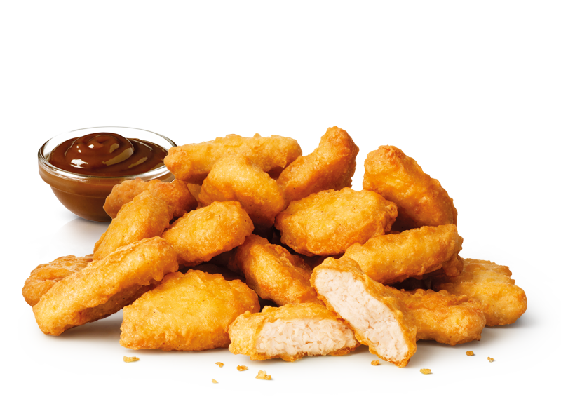 Chicken nugget png. Mcnuggets mcdonald s