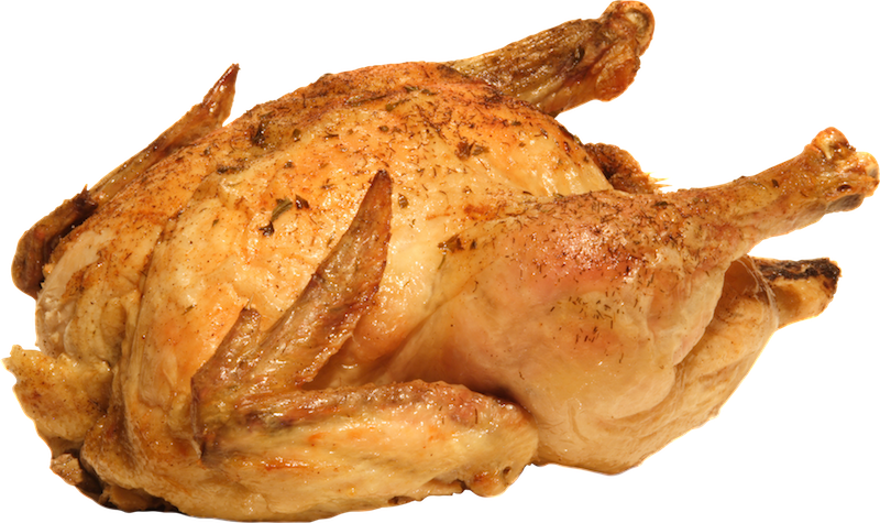 Chicken png. Fried images grill free
