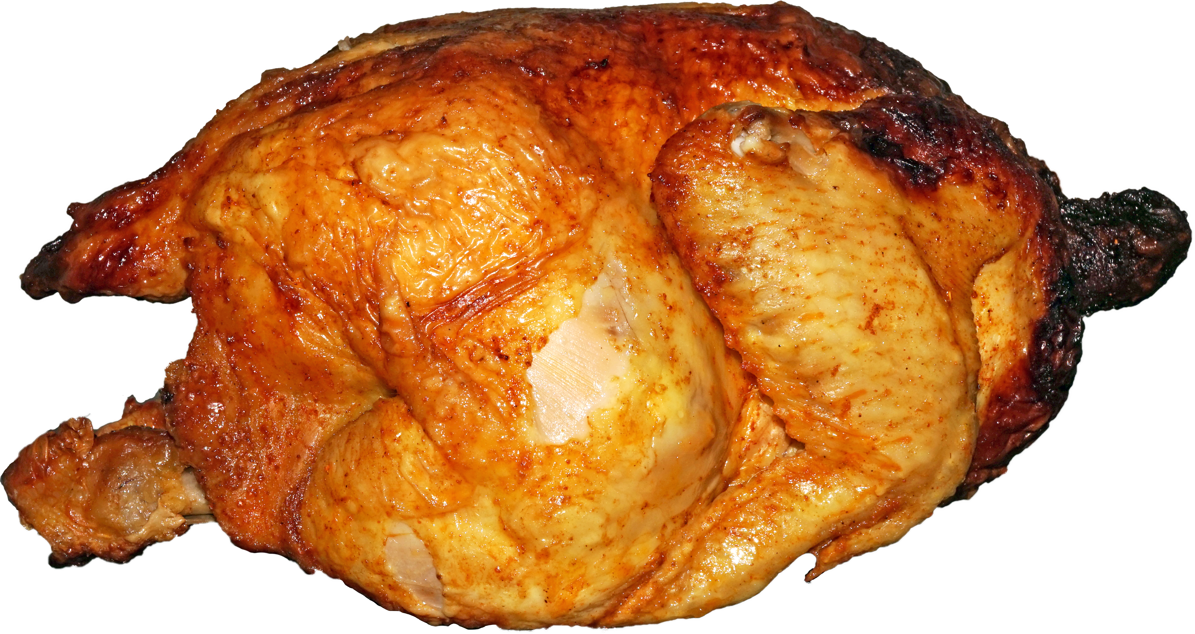 Chicken png. File wikimedia commons filechickenpng