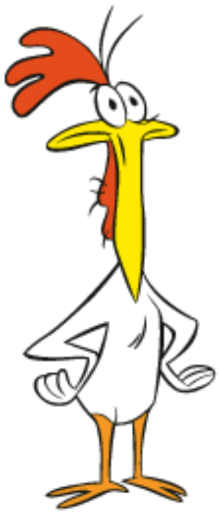 Chicken png cartoon. Image cow and the