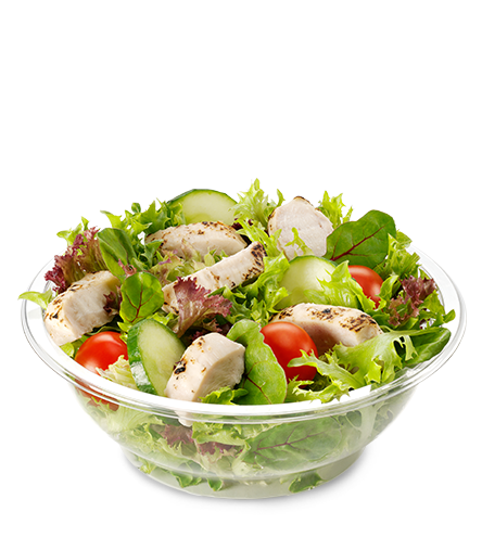 Chicken salad png. Grilled free icons and