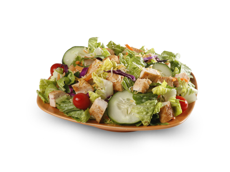 Chicken salad png. Grilled bojangles famous n