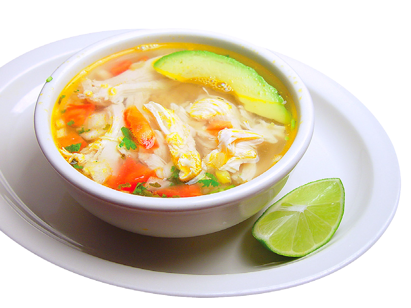 Cup of soup png. Image purepng free transparent