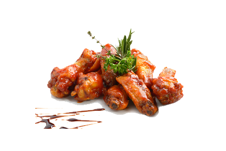 Chicken wing png. Wings lava at