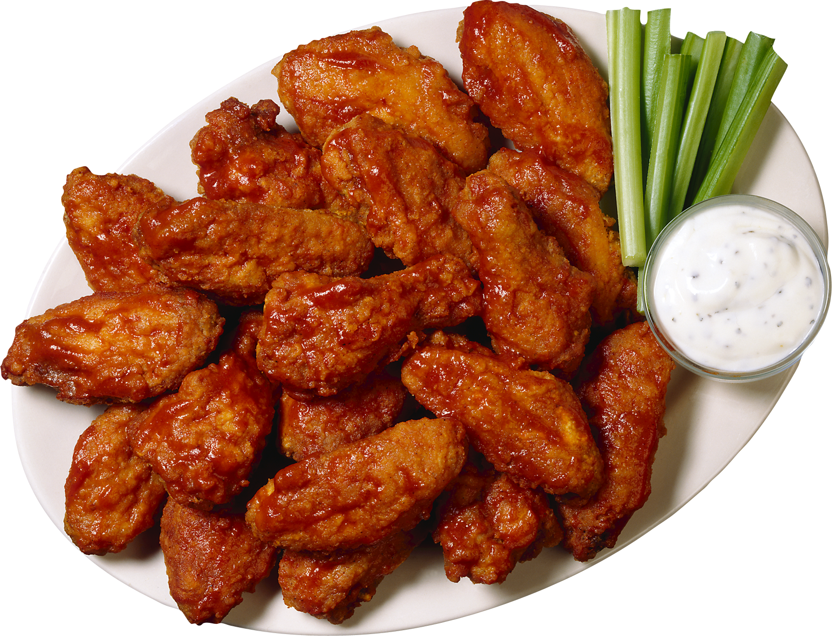 Chicken wing transparent png. Fried image purepng free