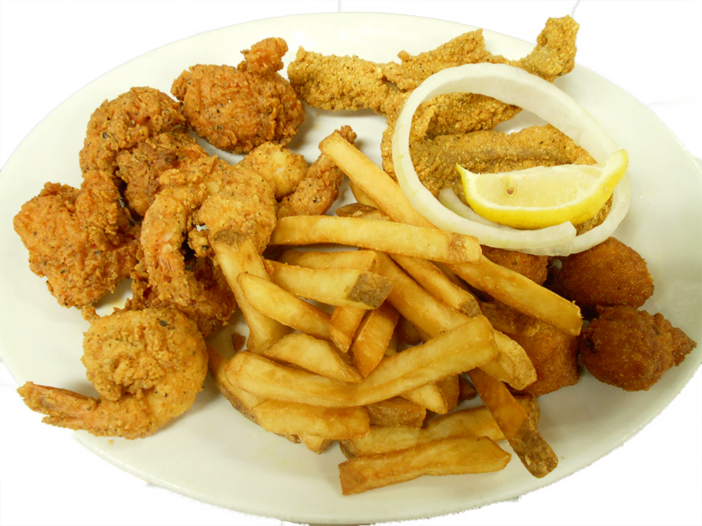 Chicken wings and fries png. Nicky s plate taylor