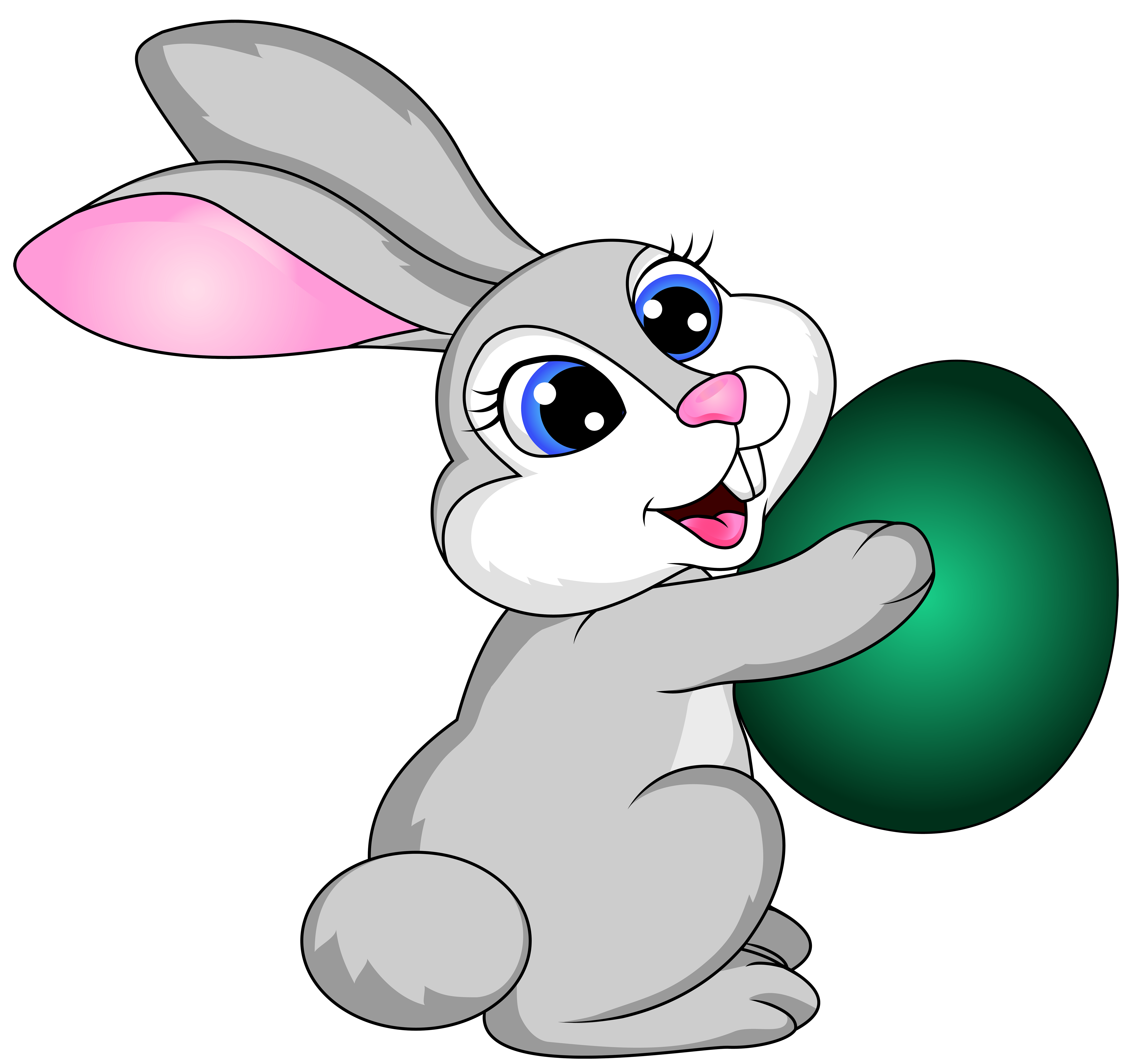Chihuahua clipart transparent. Easter bunny background transparentpng