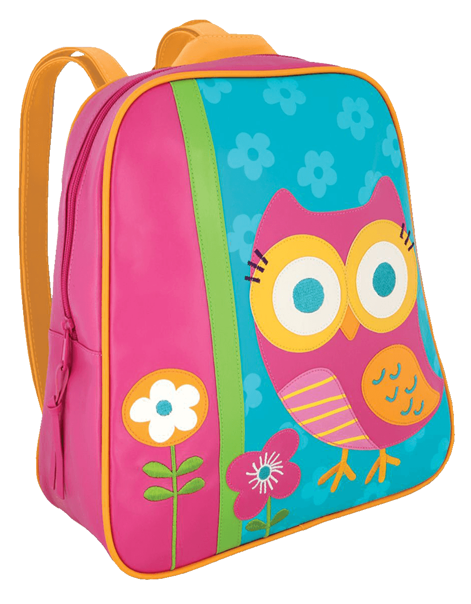 Child backpack png. How to pick the