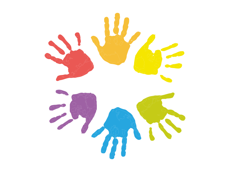 Child care png. Transparent pictures free icons
