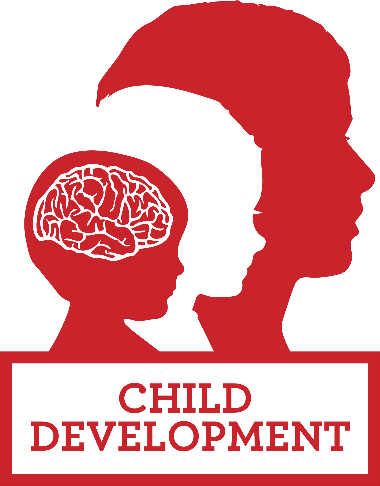 Child development png. Transparent images beginnings this