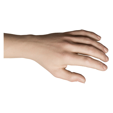 Child hand png. Pel search natural definition