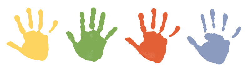 Child hand png. Care transparent pictures free