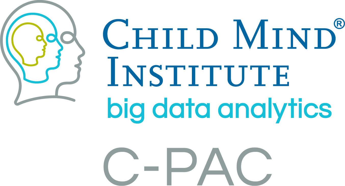 Child mind institute logo png. Welcome to c pac