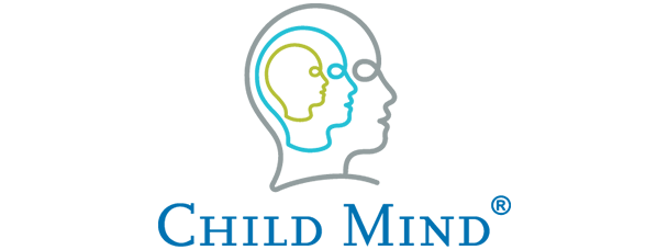 Child mind institute logo png. Who we support our