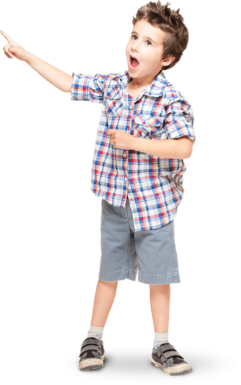 Kid png. Download child wow images