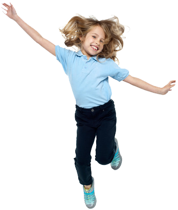 Kid png. High resolution child care