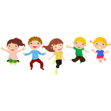 15 Toys Vector Kid Items For Free Download On Ya Webdesign