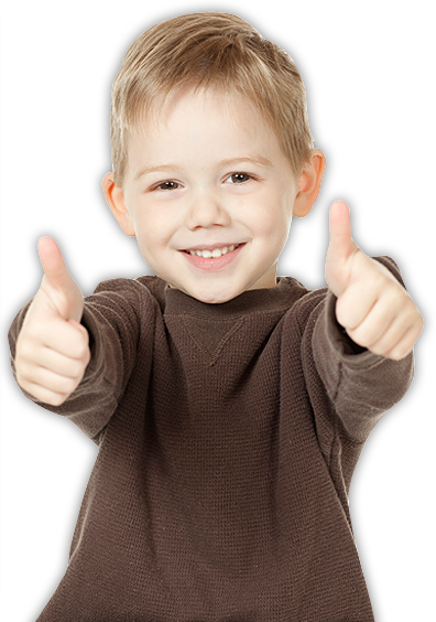 Child png images. Hd of children transparent