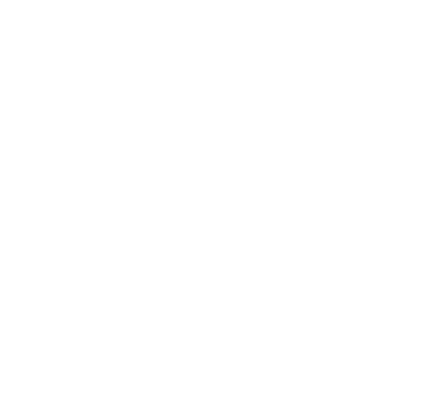 Children Walking White Clip Art at Clker